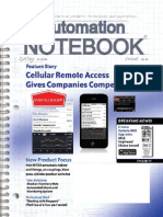 0312_AutomationNotebook_Issue22