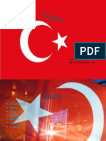 Turquia PPoint