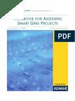 HandbookforAssessingSmartGridProjects12_1_09
