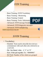 J1939Training_rev2