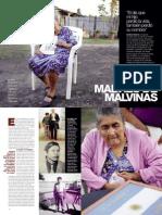 130-138_GE2437_MALVINAS