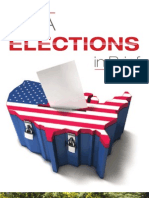 BDE USA_Elections in Brief