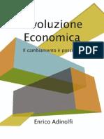 Larivoluzioneeconomica eBook