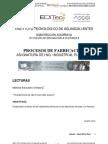 2procesos_fab-MatEduc_1_
