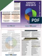folletoGaratu2012_13