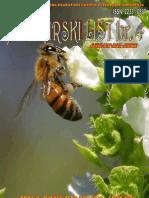 Pčelarski list br 4 (1)