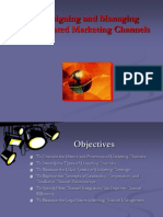 28854780 Designing and Managing Integrated Marketing Channels