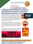 Frente Anticapitalista 6