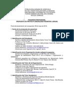 PLAN DE TRABAJO-PASANTIAS.docx