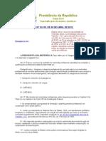 Motorist As Lei 12619 Abril 2012
