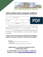 DECLARACIONAYUDASESTUDIANTES (1)