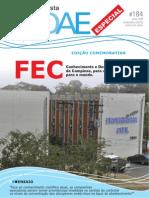 Revista_DAE_Edicao_184