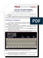 Protoboard_2 (1)