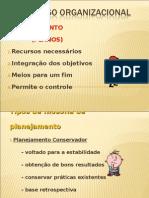 PF Revisao Geral_2la0