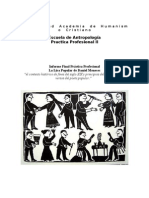 Informe_Final_Práctica_Profesional_2007