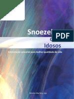 0-SNOEZELEN-COM-IDOSOS-ESTIMULAÇÃO-SENSORIAL-PARA-MELHOR-QUALIDADE-DE-VIDA