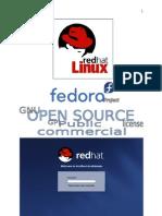 Kelebihan dan Kekurangan Red Hat 9 Linux