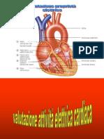 Fisiologia_Belluardo_ECG