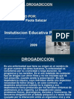 drogadiccion-090928121023-phpapp01
