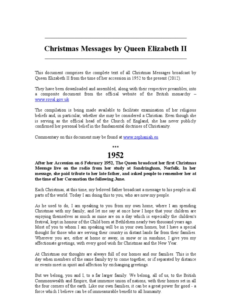 Original wishes in prose to relatives 28