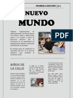 periodico brasil