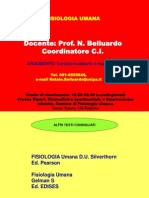 Fisiologia_Beluardo_Cervello