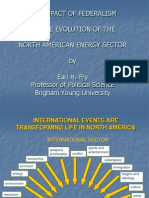 PPT EarlFry_BYU