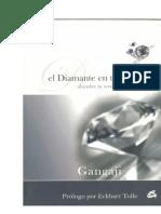El Diamante en Tu Bolsillo Gangaji