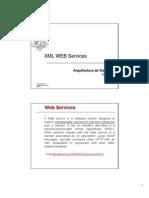 webservices_v3