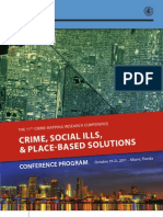 2011 Crime Mapping Program.pdf