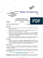 TP3-Producción de Infografía MEII