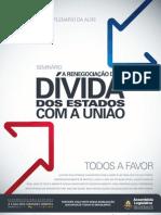 Revista Seminário Dívida Pública