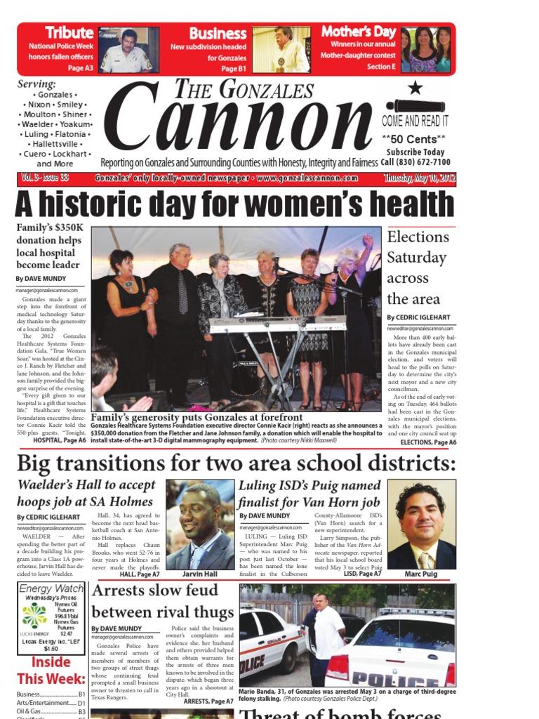 9e823b04cbf Gonzales Cannon May 10 Issue