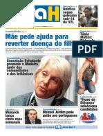 Jornal Hora H - 17 Edição