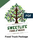 SL'12 Food Truck Package Final-3