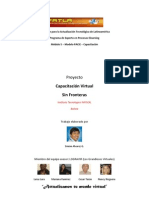 Proyecto de Capacitacion Virtual Para Docentes de INFOCAL_SimonAlvarez