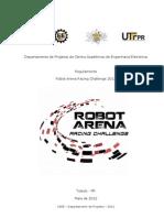 Regulamento - Racing Challenge - Copy.docx
