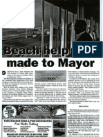 Southland Sun 08 May 2012 - Mayor of Durban Visits The Bluff