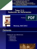 Referencias[1]