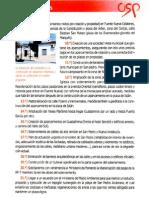 Pagina 6 Programa electoral OSP