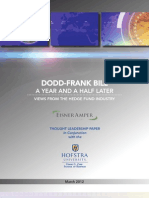 Dodd_Frank_hi Resolution April 16 2012