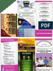 Brochure Mei 2012