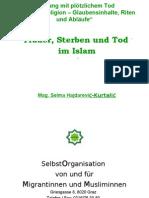 TOD_im_Islam - Presentation