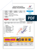 Aotr Sw II Chennai Telephones
