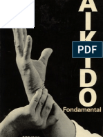 Aikido_Fondamental