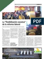 Asesoría Morlán - Diario del AltoAragón