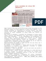 Cutino Portobello Aiello Progetto Isola Amministrazione Elezioni e