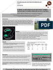 PCR (RFLP) Poster DSP_uploaded
