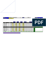 J27 vs Palafolls (c)