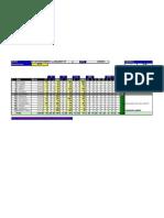 J28 vs Fontcoberta(f)